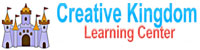 Creative Kingdom Learning Center